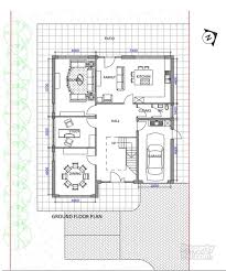 site to the rear of 10 massey park stormont belfast propertypal image 1 image 2 image 3