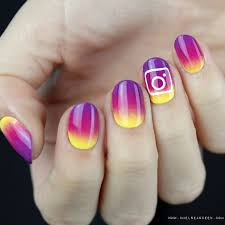 best nail art instagram image collections nail art designs