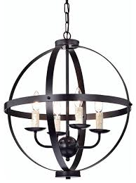 vineyard oil rubbed bronze 6 light chandelier oil rubbed bronze chandeliers houzz intended for popular home oiled