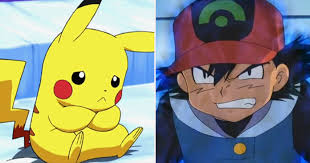 the 15 most evil things ash ketchum has ever done