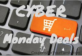 Cyber Monday Patio Furniture Deal by Cyber Monday Deals Going On Now Abercrombie Amazon Gap