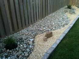 Zen Garden Rocks Backyard Zen Garden Abhitricks