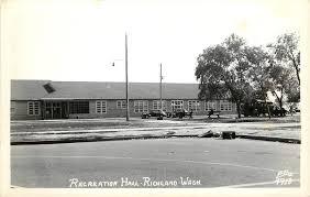 History Of Gazing Ball Vintage Mcdonald U0027s Tri Cities Wa Richland Pasco Kennewick