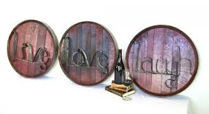 Live Laugh Love Signs Wine Country Craftsman Official Site