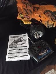 porta portese regali auto auto radiocomandata annunci gratuiti portaportese
