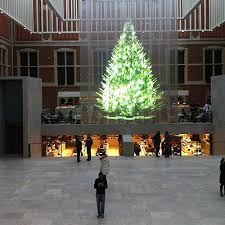 hologram tree in rijks museum amsterdam harry mertens flickr