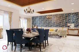 dining room ceiling ideas wooden false ceiling ideas for every room