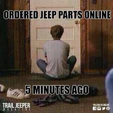 Meme Wrangler - 546 best trail jeeps memes images on pinterest jeep jeeps and trail