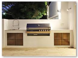 Outdoor Bbq Kitchen Designs Modern Outdoor Bbq Http Skylarshomeandpatio Com Backyard