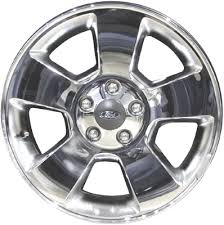 2004 ford explorer rims ford explorer wheels rims wheel stock oem replacement