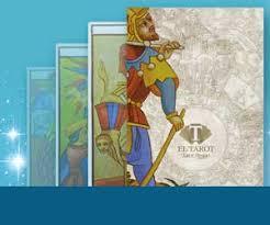 tarot gratis consultas y tiradas gratuitas tarot gratis de los arcanos mayores videncia y tarot gratuito