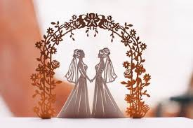 Marriage Greeting Cards Wedding Greeting Cards Lovepop