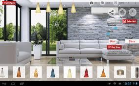 jali home design reviews interior design app mac psoriasisguru com