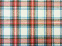 tartan fabric textile express buy fabric online uk