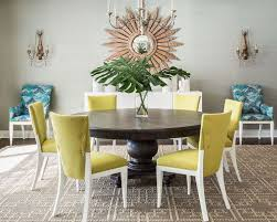Dining Room Sconces by 407 Best Dining Rooms Images On Pinterest Room Kitchen Dining