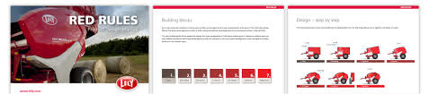 lely u2013 product design manual flex design