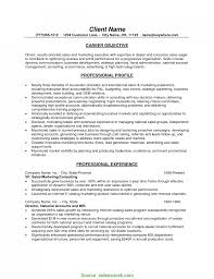 sle resumes for management positions regular career objective for sales manager cosy resume objective