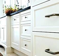 benjamin moore white dove cabinets benjamin moore white dove cabinets worldstem co