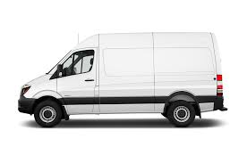 lifted mercedes van mercedes sprinter van 2018 2019 car release and reviews