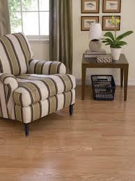 Striped Accent Chair Flooring Dark Eternity Flooring With Glass Top Coffee Table And