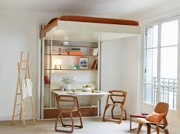 meuble gain de place cuisine 40 meubles pratiques pour gagner de la place décoration