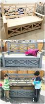 Tall Storage Bench Amusing Tufted Arm Bench Tags Tufted Bench Black Iron Bench