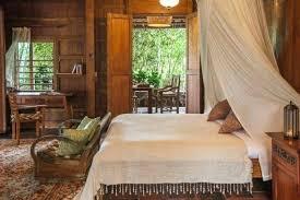 jungle themed bedroom jungle themed room motivatedmayhem com