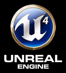 unreal engine 4 game wallpapers for developers massive unreal engine 4 4 update released with new