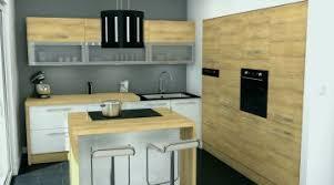 renovation cuisine bois renovation credence cuisine beautiful renovation credence cuisine