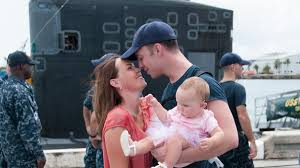 1609 Best Images About Weddings Life As A Military Spouse Military Spouse Benefits Military