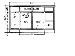 Standard Sizes Of Kitchen Cabinets 100 Kitchen Cabinets Size Wall Kitchen Cabinets Hbe Kitchen