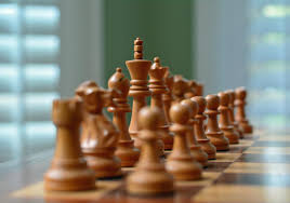 Best Chess Design Fool U0027s Mate The Fastest Checkmate In Chess
