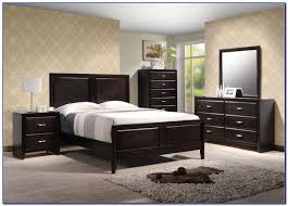 Contemporary King Bedroom Sets Modern Cal King Bedroom Sets Bedroom Home Design Ideas Kv7azzyjbm
