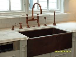 Kitchen Water Faucet by Kitchen Exciting Kitchen Sinks And Faucets For Your Home Decor