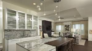 Kitchen Designed 5 Kitchen Design Trends In The Baltimore Area Baltimore Sun