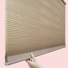 blind curtain picture more detailed picture about supplier in