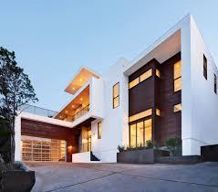 j square architecture home facebook