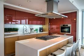ideas of kitchen designs 100 photo design ideas of modern comfortable ikea kitchens