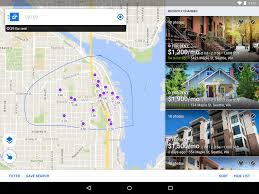 Zillow Homes For Sale by Apartments U0026 Rentals Zillow Android Apps On Google Play