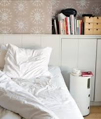 how to give your bedroom a better sleep makeover shape magazine