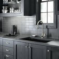Kitchen Sink Backsplash Ideas Sink Backsplash View In Gallery Laundry Room Sink Backsplash Ideas
