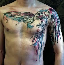 most badass tattoos you ll see tattoos beautiful