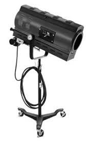 spotlight rental altman follow spotlight lighting system rentals