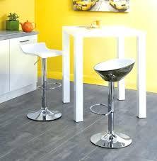 conforama table haute cuisine conforama table bar cuisine table haute bar conforama cuisine