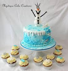 frozen birthday cake frozen character birthday cake encore kids