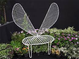 Vine Chair Butterfly Vine Chair At Tiff 2011