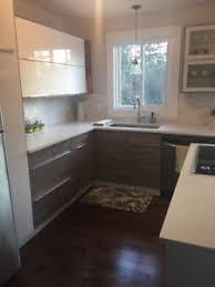 cuisiniste vernon mon kitchen trouvez ou annoncez d autres services dans grand