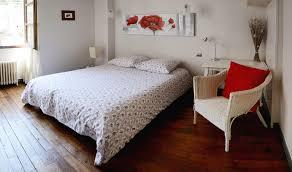 chambre d h es poitiers chambre hote poitiers maison design edfos com
