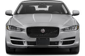 lexus recall news recall alert 2017 jaguar xe f type news cars com