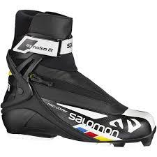 salomon usa online store salomon pro combi pilot running shoes